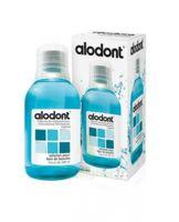 ALODONT Solution bain de bouche Fl/200ml +gobelet à Mimizan